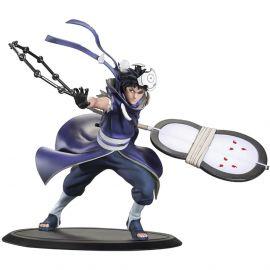 Uchiha Obito - Naruto Shippuden  - Xtra - Tsume