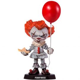 Pennywise - It - Mini Horror- Mini Co.