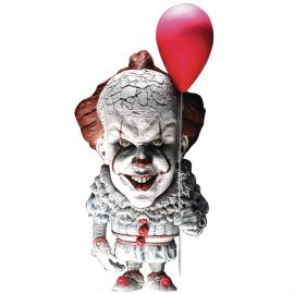 Pennywise - It (2017) - Defo Soft Vinyl Statue - Star Ace