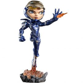 Pepper Potts - Minico Figures - Avengers: Endgame - Mini Co.