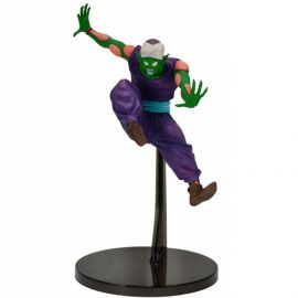 Piccolo - Match Makers - Dragon Ball Z - Bandai/Banpresto