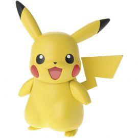 Pikachu - Model Kit - Pokémon - Bandai