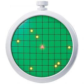 Dragon Radar - Proplica - Dragon Ball - Bandai