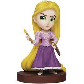 Rapunzel - Mini Egg Attack - Disney Princess - Beast Kingdom