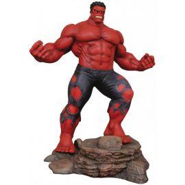 Red Hulk - Marvel Gallery - Marvel Comics - Diamond