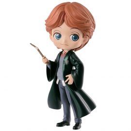 Ron Weasley (Pearl Ver.) Q Posket - Harry Potter - Banpresto