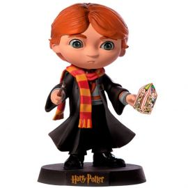 Ron Weasley - Harry Potter - Mini Heroes - Mini Co.