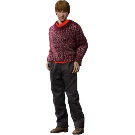 Ron Weasley (Teenage Ver.) - Harry Potter And The Prisoner Of Azkaban - Star Ace