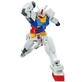 RX-78-2 - Entry Grade Model Kit - Gundam - Bandai