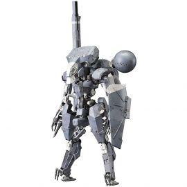 Sahelanthropus - Plastic Model Kit - Metal Gear Solid V: The Phantom Pain - Kotobukiya