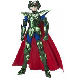 Mizar Zeta Syd - Cloth Myth EX - Saint Seiya - Bandai