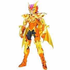 Scylla Io - Saint Cloth Myth EX - Saint Seiya - Bandai