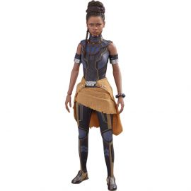 Shuri - Black Panther (2018) - Hot Toys