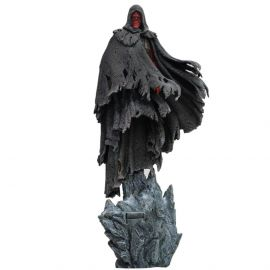 Red Skull 1/10 BDS - Avengers: Endgame - Iron Studios