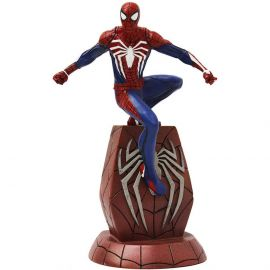 Spider-Man - Marvel Gallery - Gamerverse - Diamond