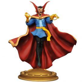 Doctor Strange - Marvel Comics - Marvel Gallery Statue - Diamond