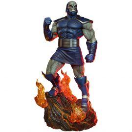 Darkseid - Maquette - DC Comics - Tweeterhead