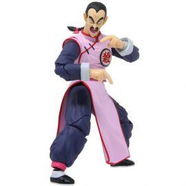 Tao Pai Pai - S.H.Figuarts - Dragon Ball - Bandai