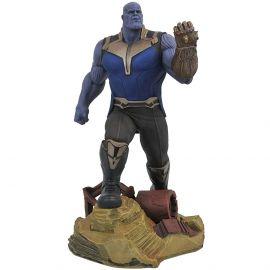 Thanos - Marvel Gallery - Avengers: Infinity War - Diamond