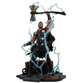 Thor - Marvel Gallery - Avengers: Infinity War - Diamond