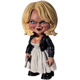 Tiffany - Designer Series - Bride of Chucky - Mezco