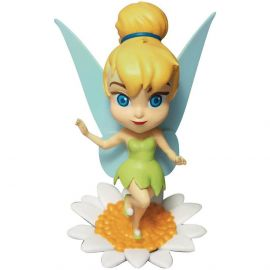 TinkerBell - Mini Egg Attack - Disney - Beast Kingdom