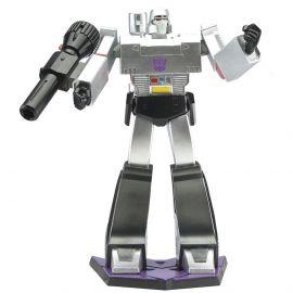 "Megatron - 9"" Statue - Transformers - Pop Culture Shock"