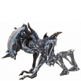 "Ultimate Rhino Alien (Kenner Tribute) - 7"" Scale Action Figure - Alien - Neca"