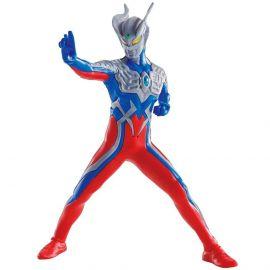 Ultraman Zero - Entry Grade Model Kit - Ultraman - Bandai