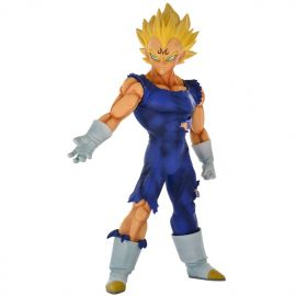 Vegeta Super Saiyajin - Legend Battle - Dragon Ball Super - Bandai/Banpresto