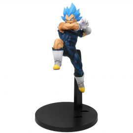 Vegeta (Galick Gun)  - Tag Fighters - Dragon Ball Super: Broly - Bandai/Banpresto