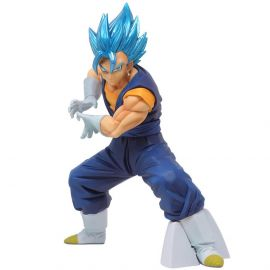 Vegetto (Final Kamehameha Ver. 1) - Dragon Ball Super - Bandai/Banpresto