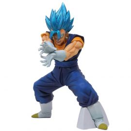 Vegetto (Final Kamehameha Ver. 4) - Dragon Ball Super - Bandai/Banpresto