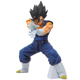 Vegetto (Final Kamehameha Ver. 6) - Dragon Ball Super - Bandai/Banpresto