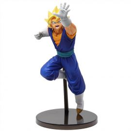 Vegito Super Saiyan - Dragon Ball Super - Warriors Battle Retsuden Chapter 2 - Bandai/Banpresto