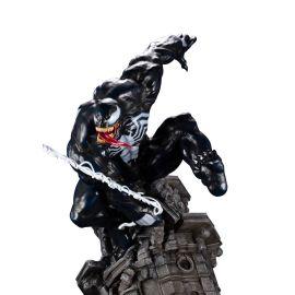 Venom ArtFX Statue - Marvel - Kotobukiya