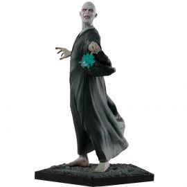 Voldemort 1/10 BDS Art Scale - Harry Potter - Iron Studios