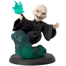 Lord Voldemort - Q-Fig - Harry Potter - Quantum Mechanix