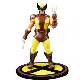 Wolverine - Marvel Comics - One:12 Collective - Mezco