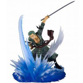 Roronoa Zoro (Yakkodori) - One Piece - FiguartsZERO - Bandai