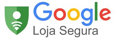 Fantoy Loja Segura - Google Safe Browsing